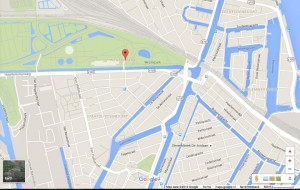 Map Gustafson